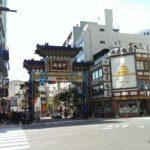 埼玉ー横浜120kmライド 早く春来ないかな