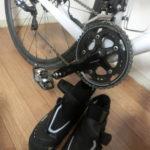 冷え性の俺が冬季でも優雅に走れるロードバイク防寒装備を紹介する